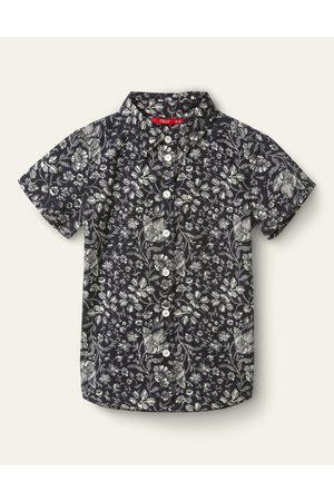 Oilily Bonk blouse