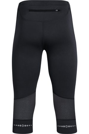 Jako Capri tight run 2.0 042440