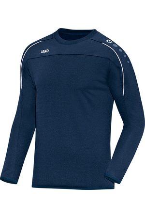 Jako Sweater classico 8850-09