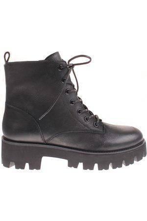 SPM Arianne ankle boot nubuck 25189980