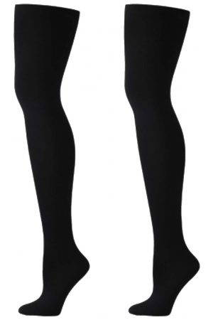 iN ControL 899-4 panty BLACK