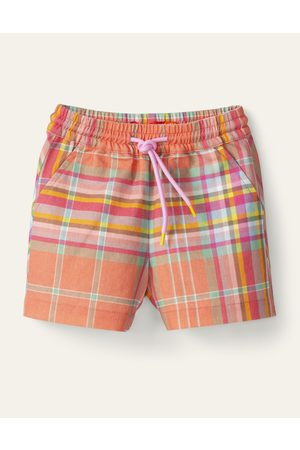 Oilily Peck shorts