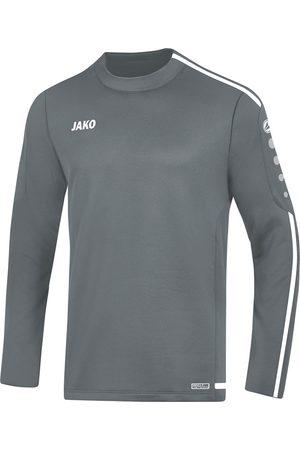 Jako Sweater striker 2.0 8819-40 melange