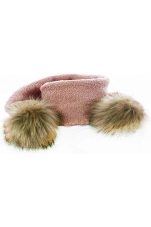 iN ControL 833 TELMA scarf PINK