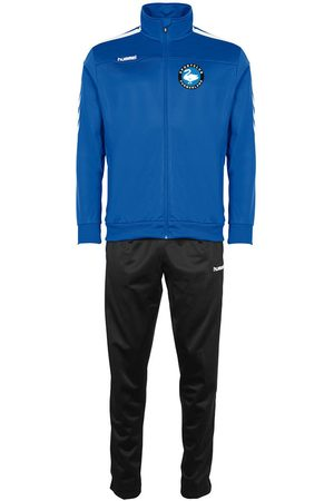 Hummel Valencia poly suit sc purmerland pur105006-5200