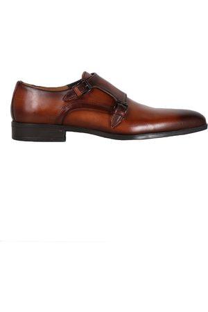 Giorgio Heren Klassieke schoenen - Nette schoenen he38203-43/l19