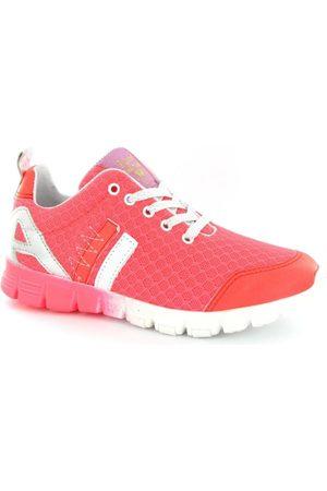 Red Rag Stoere meiden sneakers
