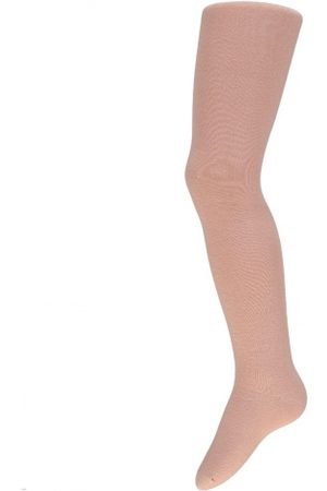 iN ControL 890 tights DUSTY PINK