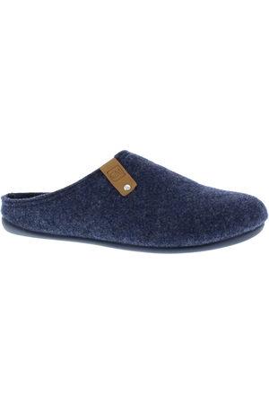 Cypres Pantoffels 501-85-8