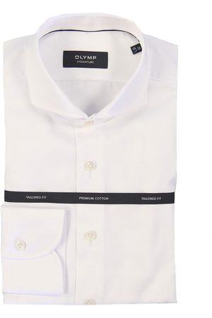 Olymp Dress hemd 851884