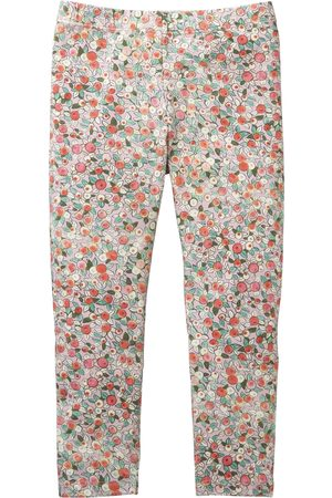 Oilily Tipka leggings