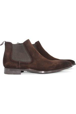 Magnanni Chelsea boot