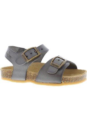 Kipling Sandaal 494-25-18