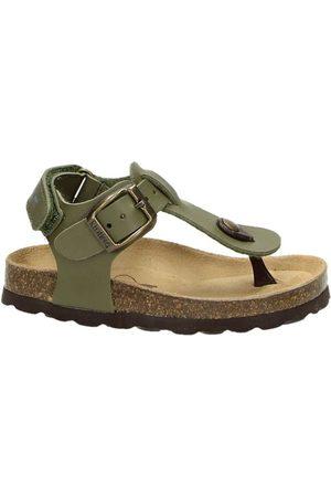 Kipling Sandaal juan 3 khaki 11965203-0420