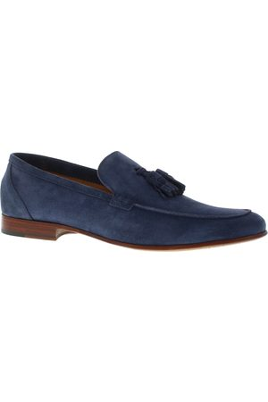 Cypres Loafers 103570