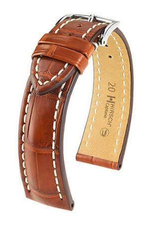 Christian Hirsch horlogeband c14 04807 capitano