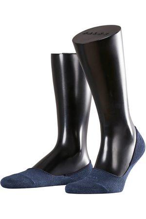 Falke Heren Sokken - Step sokken