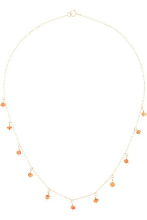 Petite Grand Radiance necklace
