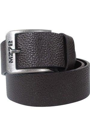 MZ72 Leren riem belt strong