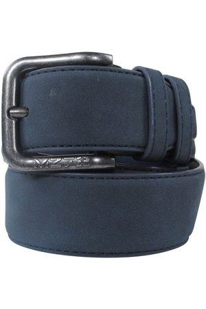 MZ72 Leren riem belt soft