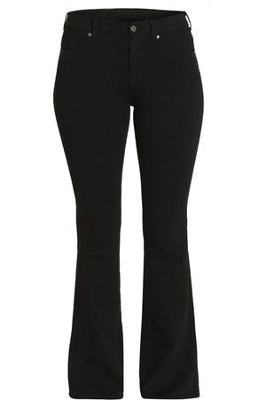 Dr Denim Dames Bootcut - Jeans 'Macy