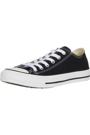 Converse Sneakers laag 'Chuck Taylor All Star Ox