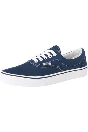 Vans Heren Lage sneakers - Sneakers laag 'Era