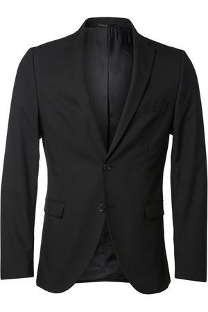 Selected Heren Blazers - Business-colbert