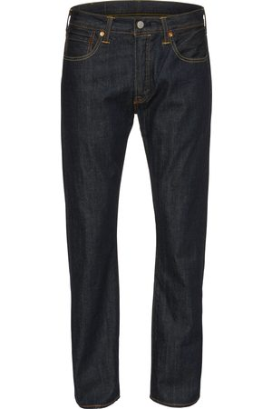 Levi's Heren Straight - Jeans '501 ORIGINAL FIT
