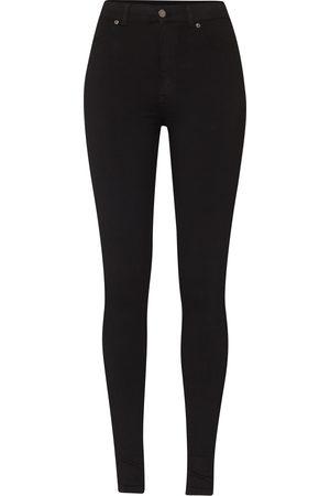 Dr Denim Dames Slim - Jeans 'Solitaire
