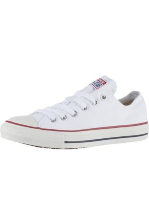 Converse Heren Lage sneakers - Sneakers laag ' Chuck Taylor As Core Ox Sneaker