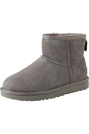 UGG Dames Laarzen - Boots 'Classic Mini 2
