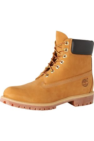 Timberland Veterboots 'AF 6IN Premium Boot