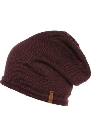 Chillouts Heren Mutsen - Muts 'Leicester Hat