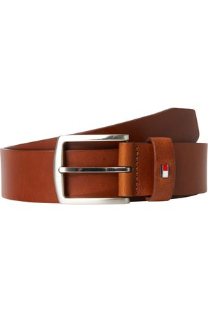 Tommy Hilfiger Riem 'New Denton