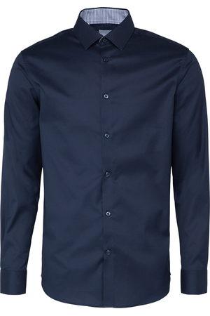 Selected Heren Overhemden - Overhemd 'SHDONENEW-MARK