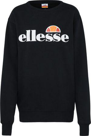 Ellesse Dames Sweaters - Sweatshirt 'Agata