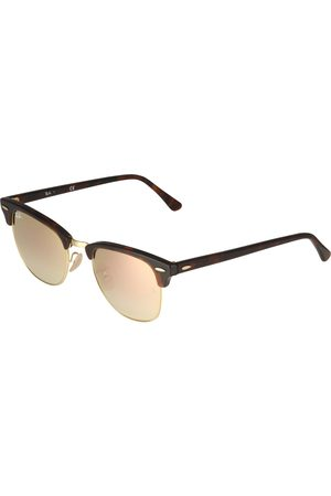 Ray-Ban Zonnebril 'Clubmaster
