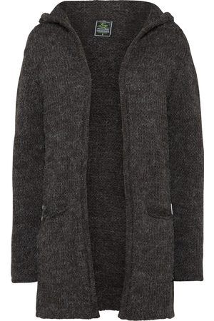 Key Largo Heren Cardigans - Gebreid vest 'MST BUDDY