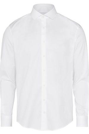 Drykorn Heren Overhemden - Zakelijk overhemd 'ELIAS
