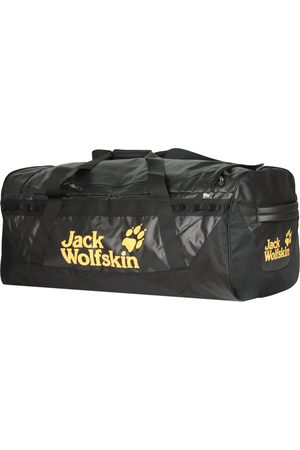 Jack Wolfskin Dames Sporttassen - Sporttas