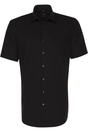 Seidensticker Heren Overhemden - Overhemd 'Modern