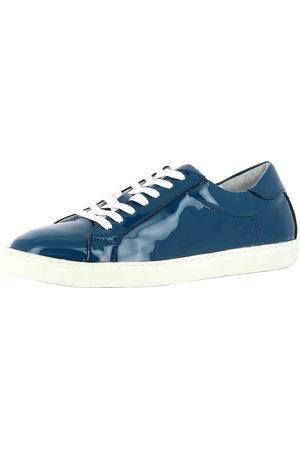 Evita Dames Lage sneakers - Sneakers laag