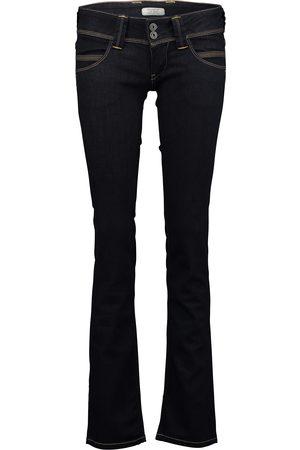 Pepe Jeans Jeans 'Venus Straight Leg