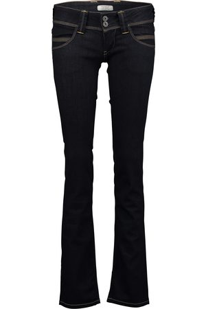 Pepe Jeans Jeans 'Venus