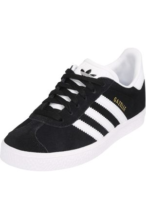 ADIDAS ORIGINALS Sneakers 'GAZELLE C