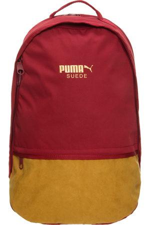 Puma Rugzak 'Suede