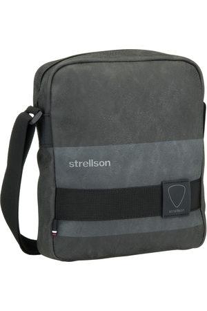 Strellson Heren Schoudertassen - Schoudertas 'Finchley