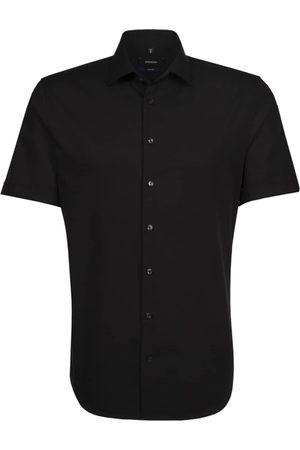 Seidensticker Overhemd 'Tailored