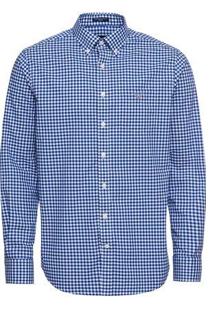 GANT Overhemd 'THE BROADCLOTH